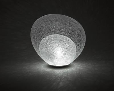 Mayuhana Yugami [SE121] Floor Lamp