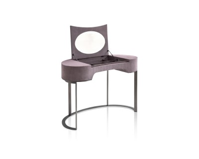 Yves Dressing Table