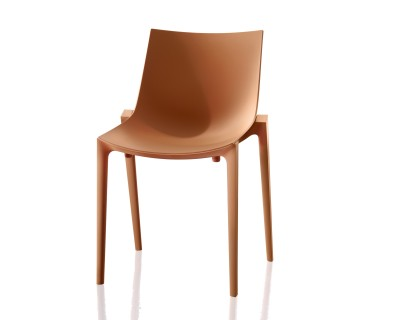 Zartan Basic Chair