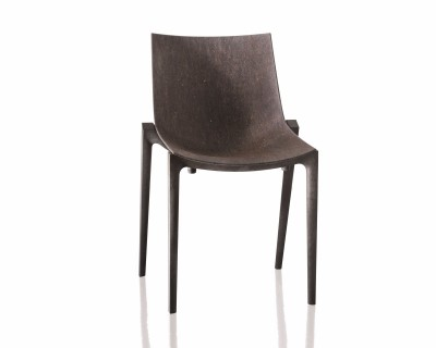 Zartan Eco Chair