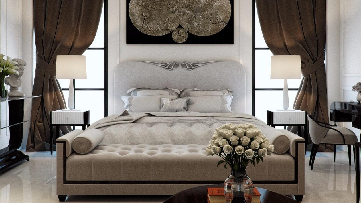 Phenomenal Sofa Arab Di Malaysia Download Free Architecture Designs Sospemadebymaigaardcom