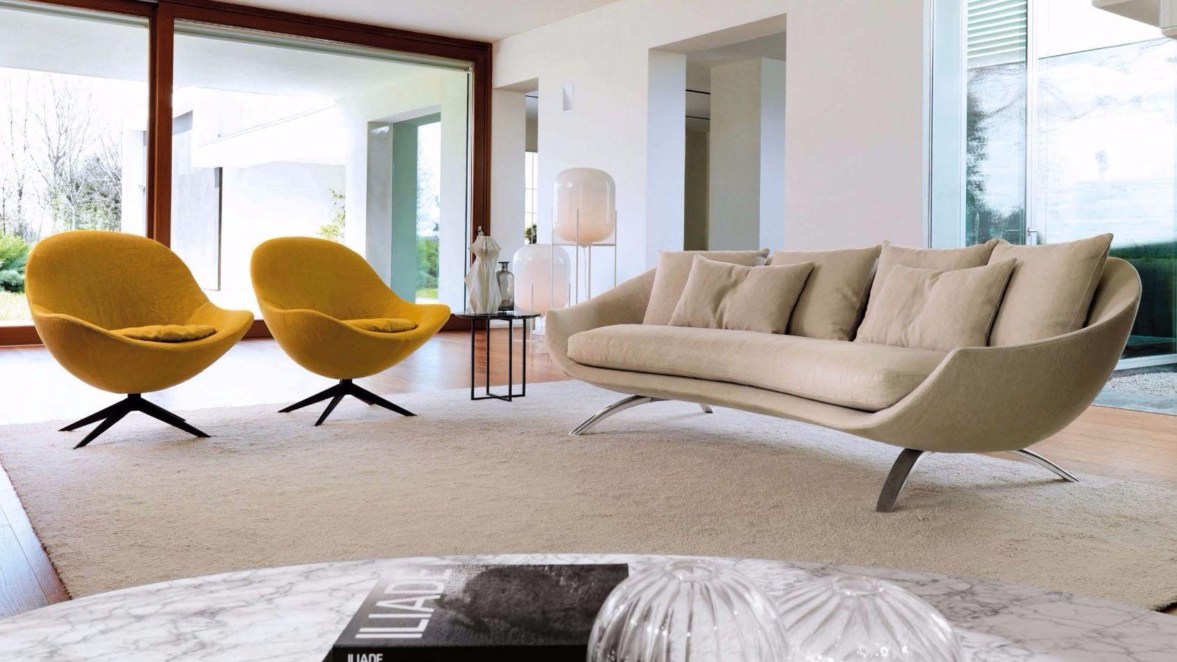 desiree furniture. Desiree Furniture O
