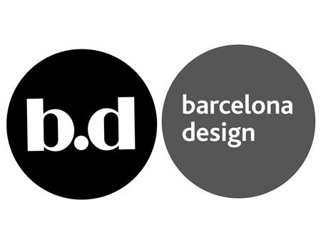BD-Barcelona-Design.jpg