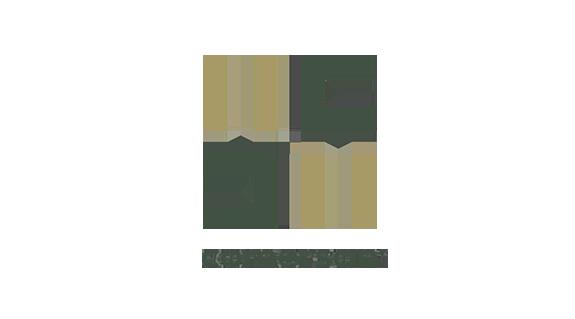 COMERSAN.png