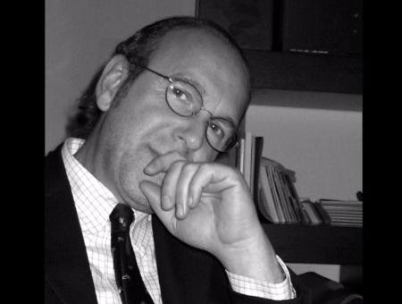 Giuseppe-Manzoni.jpg