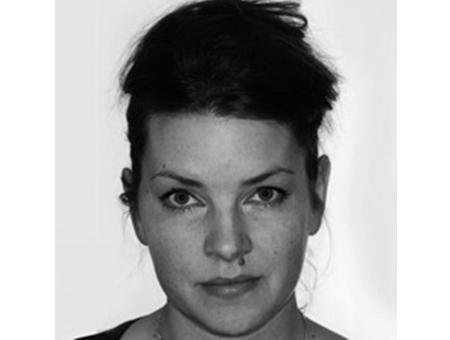 Katja-Petterson.jpg
