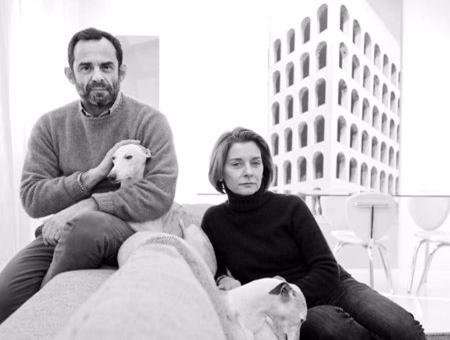 Ludovica-Roberto-Palomba.jpg