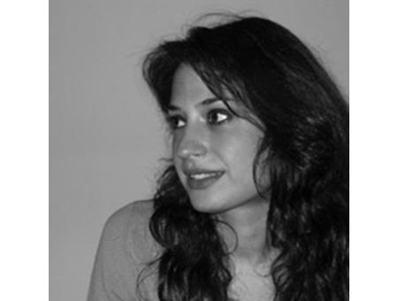 Marta-Daza-Fernandez.jpg