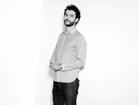 Sebastien-Cordoleani.jpg