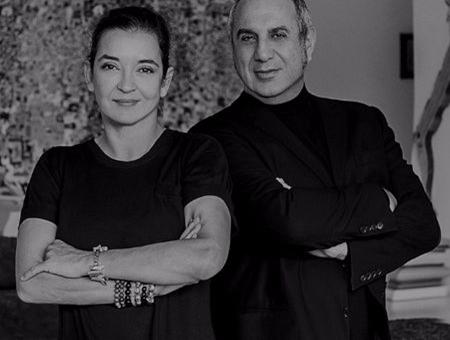 Stefano-Giovannoni-Elisa-Gargan.jpg