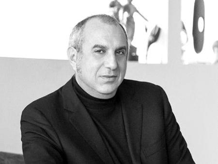 Stefano-Giovannoni.jpg