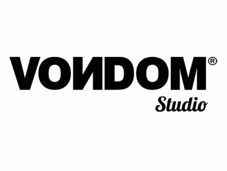 Studio-Vondom.jpg