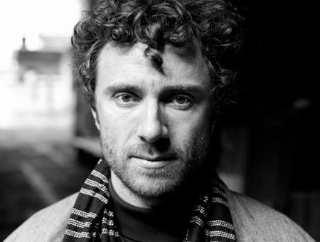 Thomas-Heatherwick.jpg