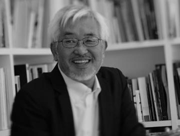 asano-designer-shigeru-uchida-3262.jpg